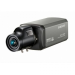 Camera samsung model SCB2000P