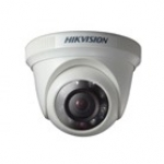 Camera hikvison DS 2CE56C0T - IRP