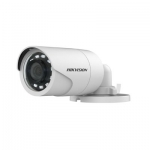Camera Hikvison DS-2CE16D0T-IRP