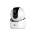Camera-wifi-DS-Q21 FULL HD 1080P